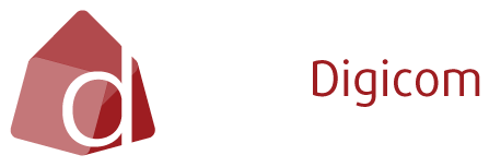 Groupe DIGICOM